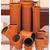 Каналізаційні труби