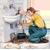 Підключення сантехніки